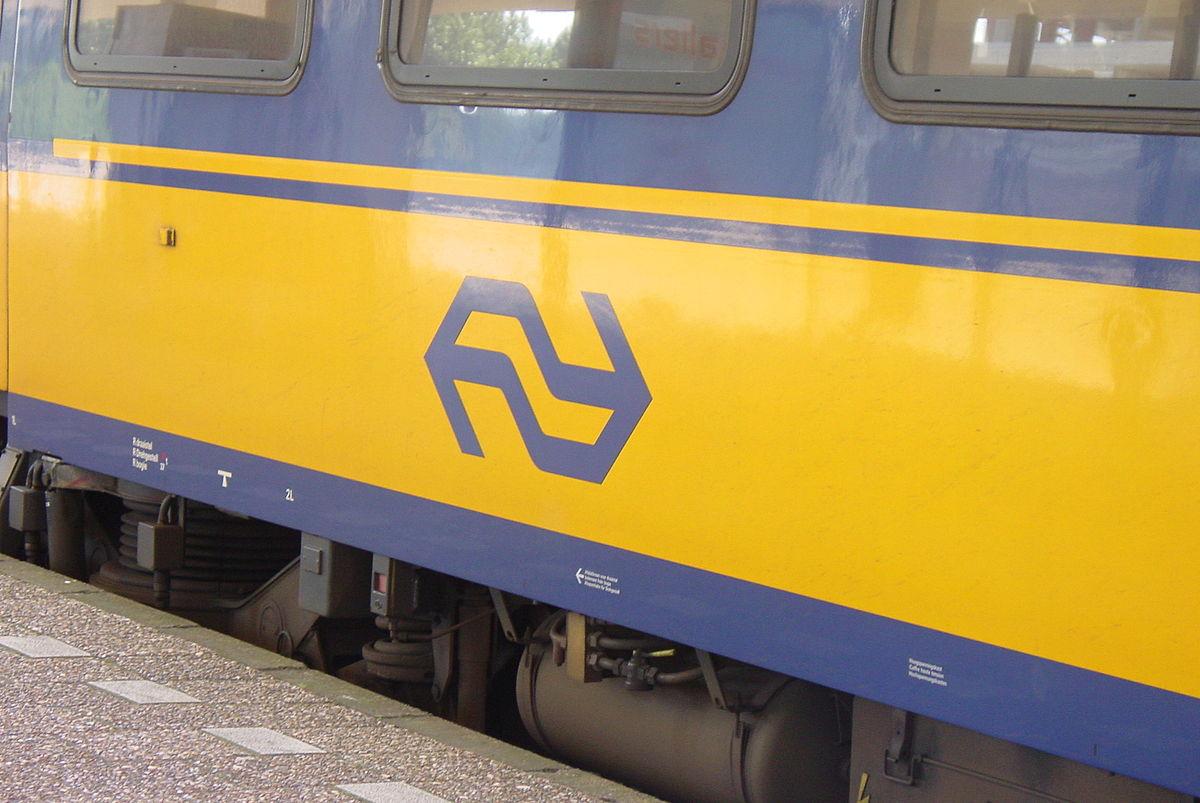 Spoornetsubsidie ProRail en toename treinverkeer